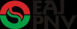 800px-EAJ-PNV_svg-150x58