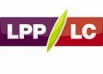 LPPLC_preview-150x107