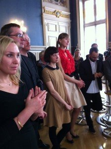 Rencontres de Limoges avec le cinéma russe dans Culture photo2-224x300