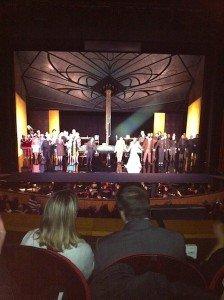 Traviata, Opéra Théâtre de Limoges dans Culture photo3-224x300
