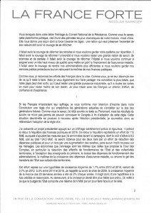 Sarkozy-2-212x300 dans Politique Nationale