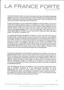 Sarkozy-3-212x300 dans Présidentielles