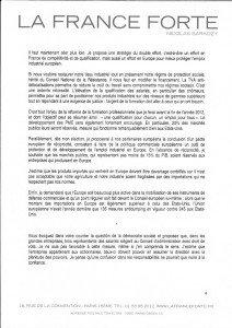 Sarkozy-4-212x300