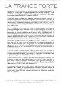 Sarkozy-6-212x300