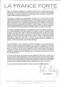 Sarkozy-7-212x300