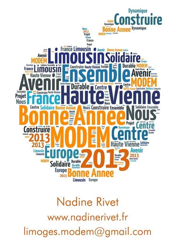 Bonne année 2013 ! dans Infos locales voeux13_nr